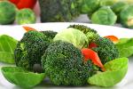 Ciemnozielone warzywa wydłużają życie [© Magdalena Żurawska - Fotolia.com]