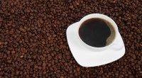 Cierpisz na migrenę? Ogranicz kawę