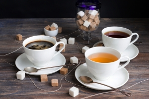 Ciężki poranek. Co zamiast kawy? [Fot. Studio Dagdagaz - Fotolia.com]