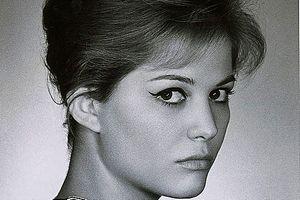 Claudia Cardinale kończy 75 lat [Claudia Cardinale, fot. PD]