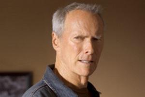 Clint Eastwood rozwiódł się [Clint Eastwood fot. Best Film]
