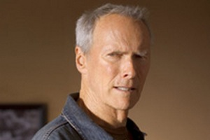 Clint Eastwood w reality show [Clint Eastwood fot. Best Film]
