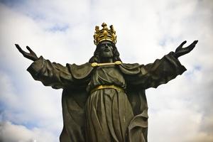 Co Polacy chcą zmienić w Kościele? [© anilah - Fotolia.com]