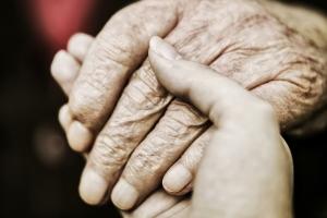 Co Polacy wiedzą o starości? [Fot. bilderstoeckchen - Fotolia.com]