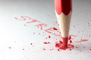 Co cię stresuje - 41 głównych stresorów życiowych [© Phatic-Photography - Fotolia.com]