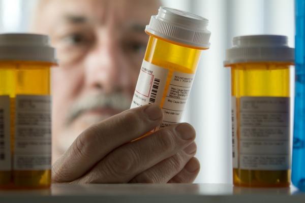 Co czwarty chorujący przewlekle nie pracuje [Fot. Burlingham - Fotolia.com]