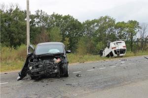 Co dwunasty wypadek drogowy w Polsce kończy się śmiercią [Fot. Female photographer - Fotolia.com]