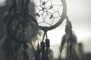 Co i dlaczego najczęściej nam się śni [Fot. worawut17 - Fotolia.com]