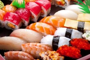 Co jeść? Kilka zasad konstruowania odpowiedniej diety [© volff - Fotolia.com]