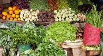 Co jeść, żeby schudnąć i nie głodować?