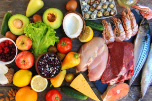 Co jeść, a z czego lepiej zrezygnować? Oto 3 żywnościowe mity [Fot. Victoria М - Fotolia.com]