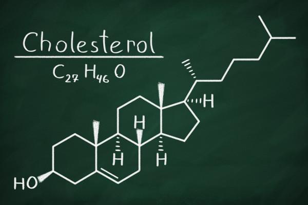 Co jeść, by obniżyć cholesterol [Fot. makaule - Fotolia.com]