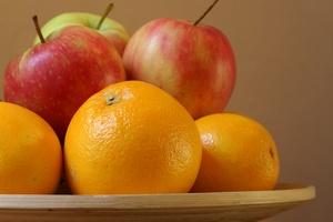 Co jeść, by schudnąć [© dafreiphoto - Fotolia.com]