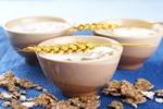 Co jeść rano, by schudnąć [© Magdalena Żurawska - Fotolia.com]