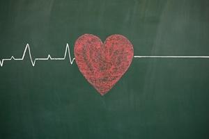 Co nas zabija? Najczęstsze choroby śmiertelne, raport WHO [© invisiblehand - Fotolia.com]