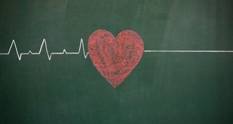 Co nas zabija? Najczęstsze choroby śmiertelne, raport WHO