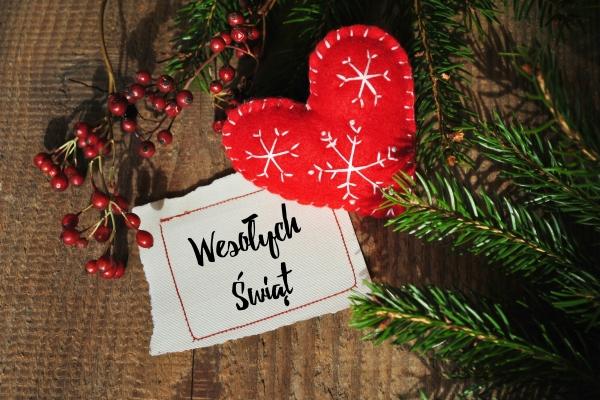 Co robić, by Święta były przyjemne, a nie uciążliwe [Fot. bnorbert3 - Fotolia.com]