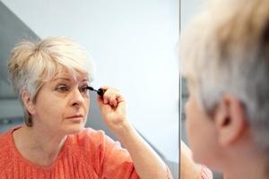 Co szkodzi Twojej skórze? 21 czynników - niektóre bardzo zaskakujące [© Imaginis - Fotolia.com]