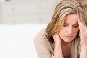 Co to jest stres oksydacyjny? [© contrastwerkstatt - Fotolia.com]