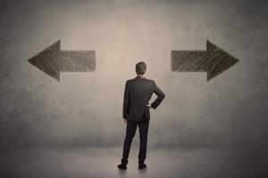 Co trzeci Polak rozważa zmianę pracy [Fot. ra2 studio - Fotolia.com]