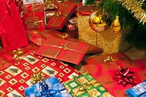 Co w tym roku znajdziemy pod choinką? [© Jan S. - Fotolia.com]