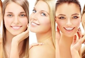 Co warto wiedzieć o makijażu permanentnym [fot. makijaż permanentny]