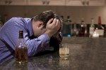 Co zrobić aby pomóc alkoholikowi?