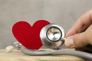 Co zrobić, aby zmniejszyć ryzyko śmierci z powodu chorób układu krążenia? 5 łatwych zmian [© aytuncoylum - Fotolia.com]