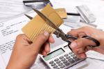Co zrobić po wpadnięciu w pułapkę zadłużenia? [© Arto - Fotolia.com]