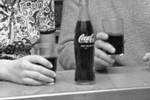 Coca-Cola w Polsce: czterdzieści lat minęło [fot. pap/ materiały prasowe Coca-Cola]