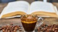 Codzienna kawa (a nawet dwie lub trzy) to niższe ryzyko udaru