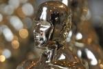 Coldplay, Lorde i Lana Del Rey z szansą na Oscara [fot. Adarsh Upadhyay, flickr.com]