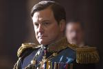 Colin Firth uwodzi własną żonę [Colin Firth fot. Kino Świat]