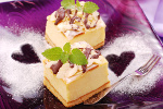Comfort food, czyli powrót do utęsknionych smaków [© teressa - Fotolia.com]