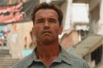 Conan Barbarzyńca wkracza w jesień życia [Arnold Schwarzenegger fot. Warner Bros. Poland]