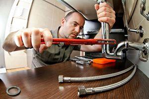 Coraz trudniej o wykwalifikowanych pracownik�w. 10 najbardziej poszukiwanych grup zawodowych [© tiero - Fotolia.com]