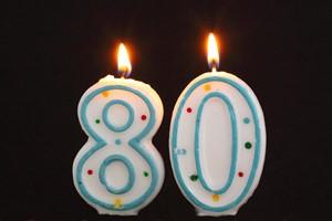 Coraz więcej 80-latków w Europie [© Alison Bowden - Fotolia.com]