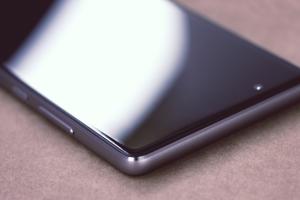 Coraz więcej oszustw telekomunikacyjnych [Fot. dolphfyn - Fotolia.com]