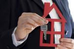 Coraz więcej tanich mieszkań [©  Alexander Raths - Fotolia.com]