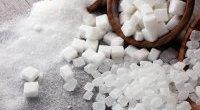 Cukier w pożywieniu - jak wpływa na organizm