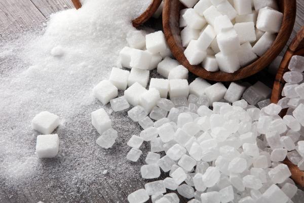 Cukier w pożywieniu - jak wpływa na organizm [Fot. beats_ - Fotolia.com]