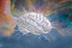 """Cukry proste: """"paliwo"""" dla mózgu i mięśni [Fot. rolffimages - Fotolia.com]"""