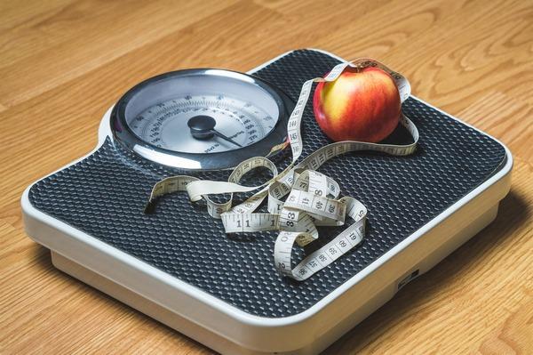 Cukrzyca - czasem wystarczy schudnąć, by objawy ustąpiły [fot.  TeroVesalainen z Pixabay]