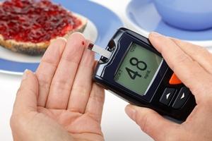 Cukrzyca - podstępny zabójca. Co powinniśmy wiedzieć o tej chorobie? [© fovito - Fotolia.com]