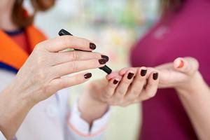 Cukrzyca - większe zagrożenie stwarza dla kobiet [© xalanx - Fotolia.com]