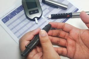 Cukrzyca ma kilka rodzajów - oto nowa klasyfikacja [Fot. umarazak - Fotolia.com]