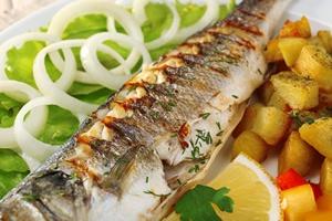Cukrzyca: najlepsza dieta powinna składać się z dwóch posiłków? [© Africa Studio - Fotolia.com]