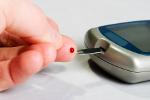 Cukrzyca - nowe metody leczenia [© evgenyb - Fotolia.com]