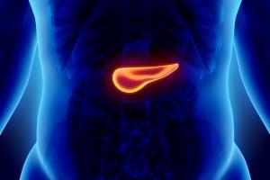 Cukrzyca po pięćdziesiątce moÅźe być wskaźnikiem raka trzustki [Fot. yodiyim - Fotolia.com]