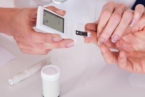Cukrzyca typu 2: groźniejszy stan zapalny niż otyłość [© apops - Fotolia.com]